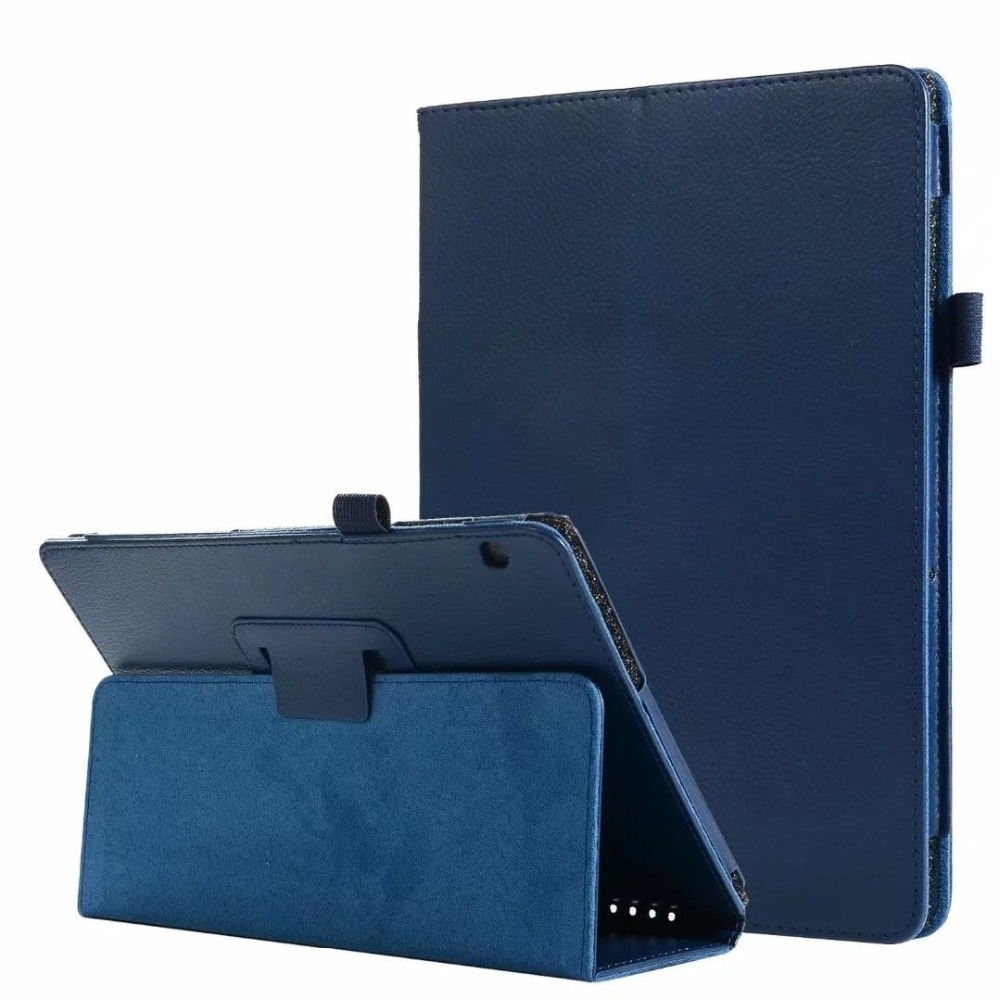 Folding PU Leather Case For Huawei MediaPad T5 AGS2-W09/L09/L03/W19 10.1