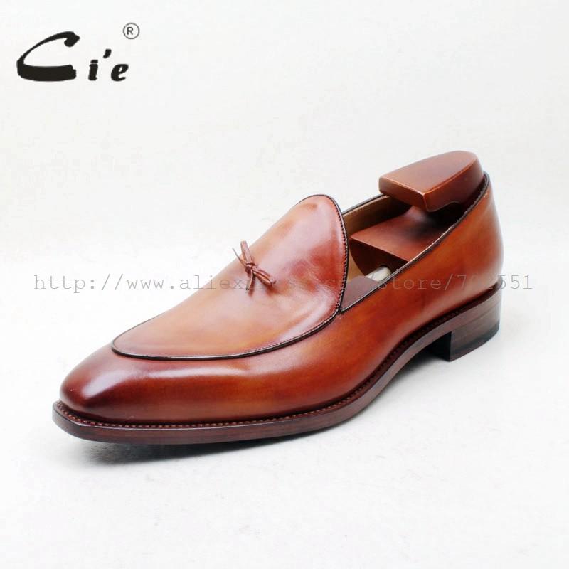 loafer164