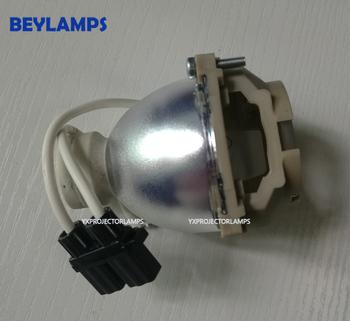 Prawdziwe oryginalne nagie lampa projektora VIP R 150 P16 P-VIP 150 1 w wieku 0 E20 dla wielu projektorów oryginalny VIP R 150 P16 lampa tanie i dobre opinie Beylamps P-VIP 150 1 0 E20 VIP R 150 P16 Many Projectors
