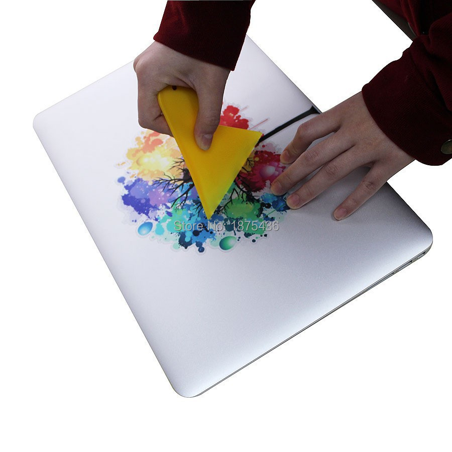 macbook sticker 4.jpg