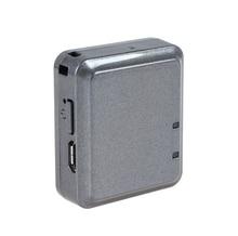 high efficiency gps listening mini kid gprs vehicle car tracking device systemgps tracker gsm sos communicate