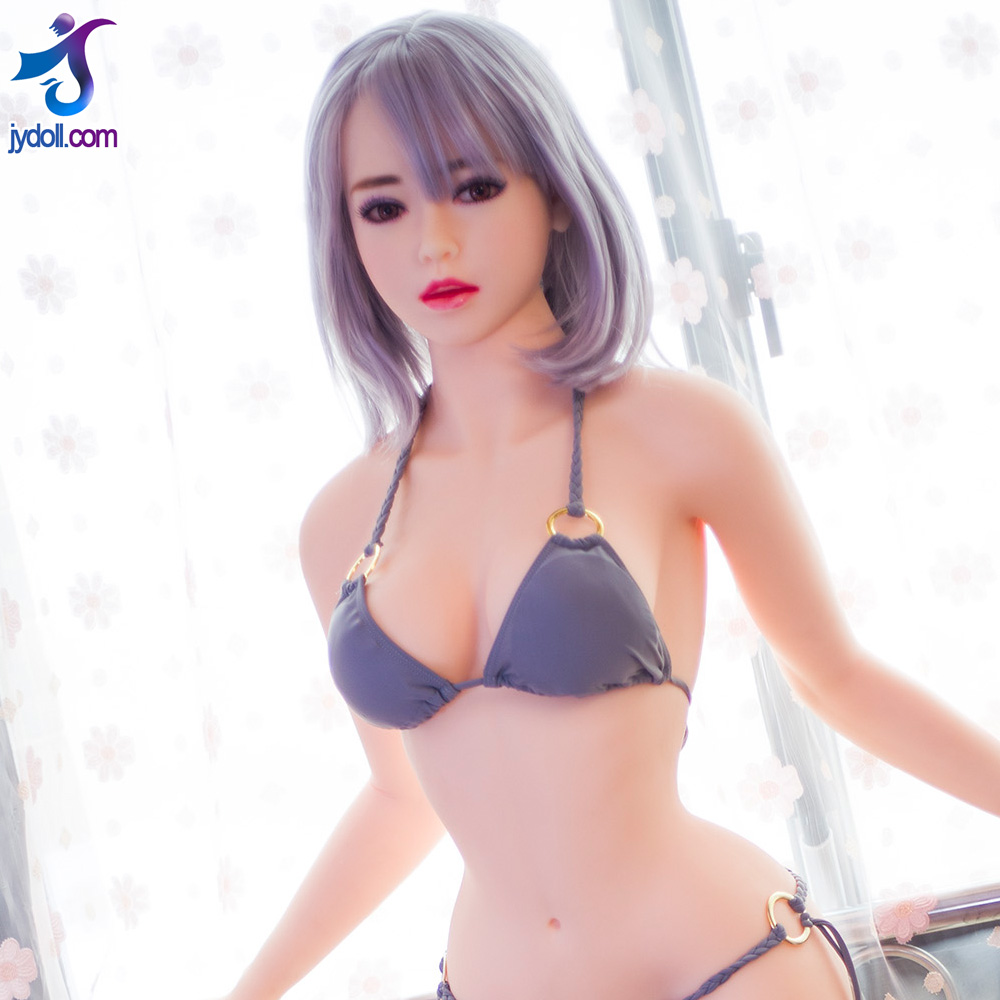 Japanese Real Sex Dolls For Men Adult Toy Realistic Love Doll Mouse Pussy Vaginal Male TPE Silicon Breast Masturbator 158cm new 90cm the best price realisrtic pussy sex dolls for men real silicone love sex doll for men masturbator japanese sex dolls