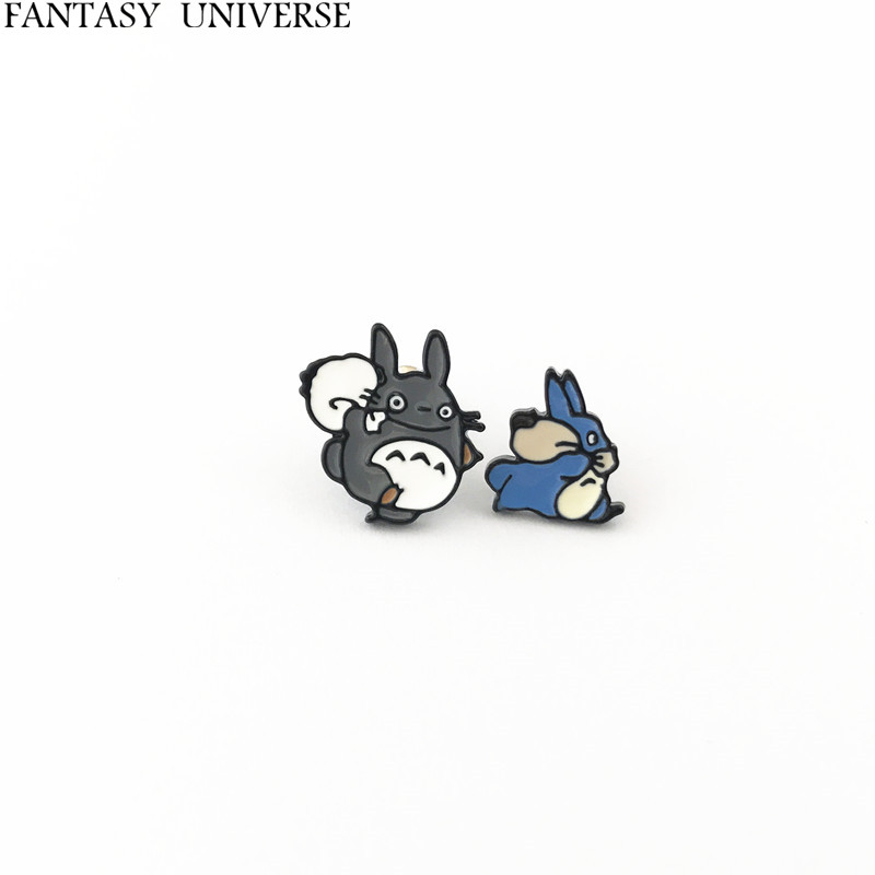 FANTASY UNIVERSE Free shipping 20pair a lot Stud Earrings HREDCP07