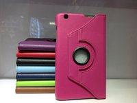 For LG G Pad 8 3 V500 Gpad 8 3 Tablet Case 360 Degree Rotating Ultra