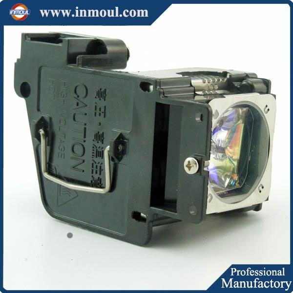 Original Projector Lamp Module POA-LMP126 for SANYO PRM10 / PRM20 / PRM20A original projector lamp bulb poa lmp126 for sanyo prm10 prm20 prm20a projectors