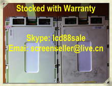 best price and quality  original   LCBT606M2   industrial LCD Display