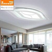 Всасывающий потолочный плафон потолок гостиной потолочный светильник современный минималистский спальня лампы и фонари для пять лет