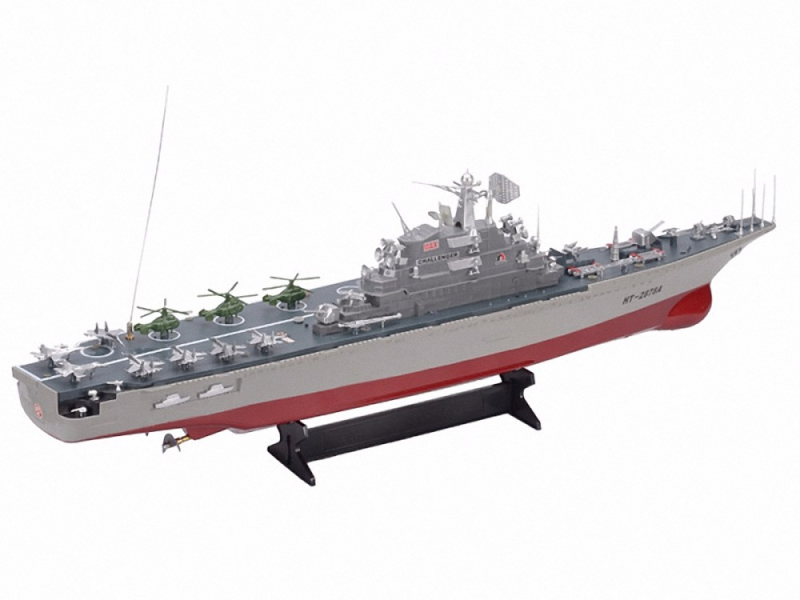 Warship-RC-Boat-Ship-for-sale (1)