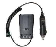Аккумулятор чехол элиминатор Baofeng bf-888s автомобиль зарядное устройство для BF 888S H-777 H777 666 888s двухсторонний радио рация рация аксессуары