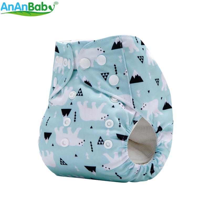 ananbaby-reusable-cloth-diapers-baby-machien-animal-prints-pocket-cloth-nappy-suitable-for-3-15kg-babies