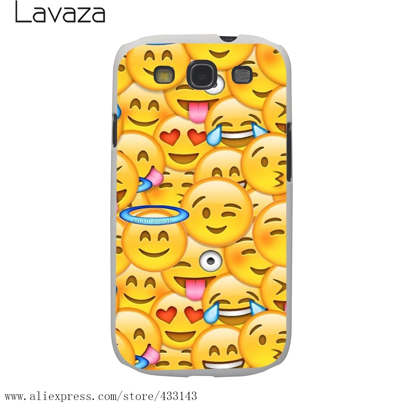 coque samsung s5 mini emoji