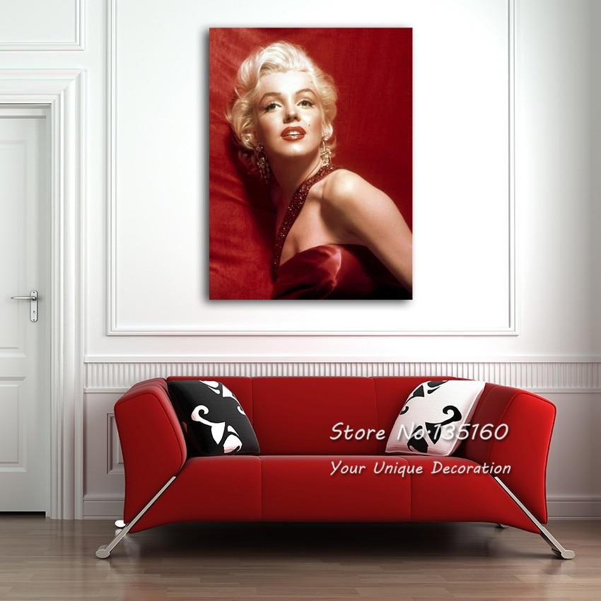 Online kopen wholesale pictures mooie vrouwen uit china pictures mooie vrouwen groothandel - Moderne kamer volwassen schilderij ...