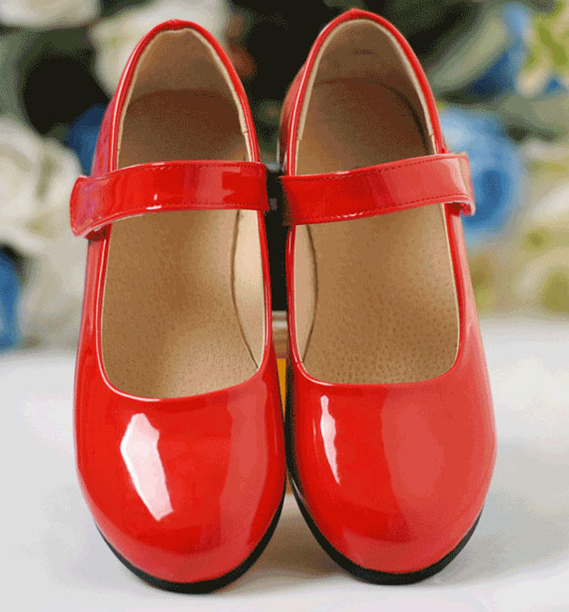 Red Shoe House Promotion-Shop for Promotional Red Shoe House on ...