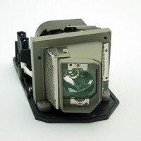 Projector Lamp NP10LP 60002407 For NEC NP100 NP200 NP200A NP100A NP100 Pojectors With Japan Phoenix Original