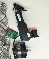 DC 18V Motor and Switch N438606 For Dewalt DCD796 DCD791 N438609