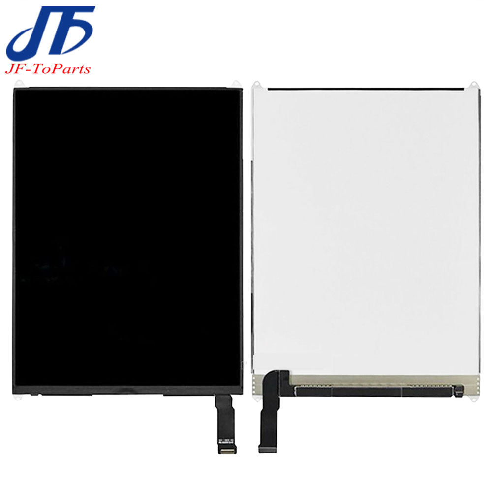 5Pcs 100% Tesed New LCD Repair Replacement for ipad mini 1 A1455 A1454 A1432 Replacement LCD Display Screen Parts 7.85 inch wholesale 5pcs lot free shipping via dhl for ipad mini 1 lcd display original quality replacement new screen
