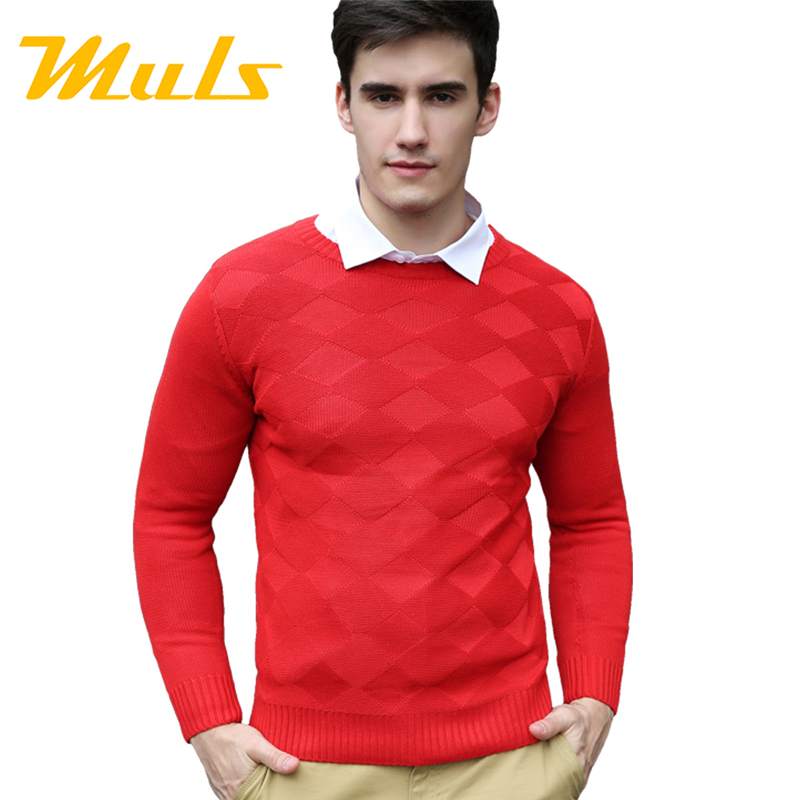 New mens jumpers England Style Men's clothing eden park pullover ...