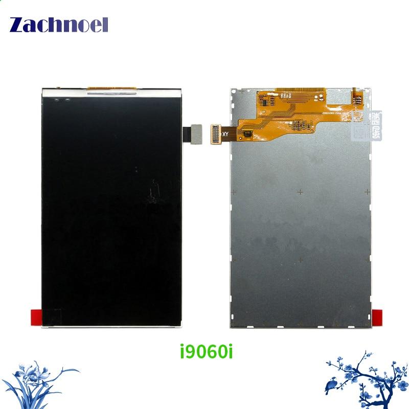 5 0 Inch for Samsung Galaxy Grand Neo Plus i9060i LCD Display Panel Screen Monitor Module