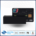 Cheap Prices Magnetic Stripe Card Encoder MSR Chip Card Reader Writer With Software HCC-100