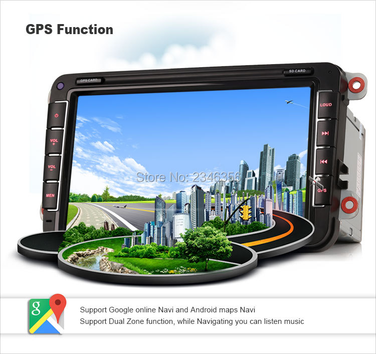 ES4842V-A7-GPS