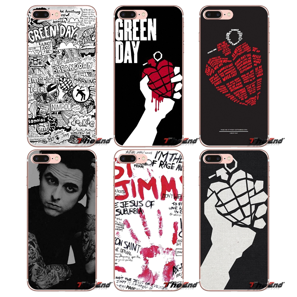 coque iphone 7 coldplay