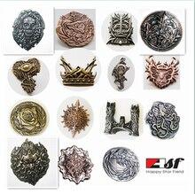 Песнь льда и пламени игра престолов значки брошь Pin 15 домов один комплект – бесплатная доставка оптовой