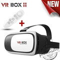 Google Cardboard VR Virtual Reality 3D Glasses for Android iPhone 5/5S/6/6s/6 plus/6s plus Samsung HTC for xiaomi huawei lenovo