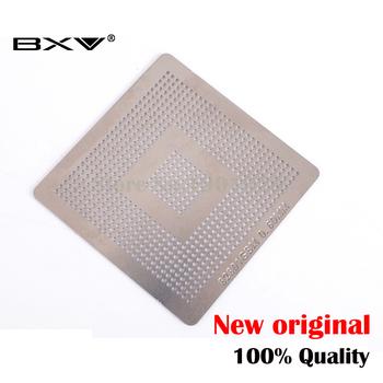 NH82801GBM NH82801GB NH82801GR NH82801GU NH82801GDH NH82801GHM szablon szablon tanie i dobre opinie Nowy Other international standard Stencil