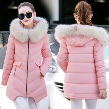TX1127 Дешевые оптовая 2016 новая Осень Зима Горячая продажа женской моды случайные теплая куртка женские bisic пальто