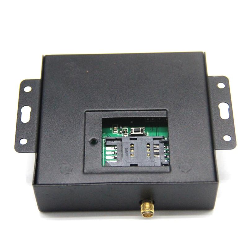 GSM 게이트 오프너 릴레이 스위치 원격 액세스 제어 - 보안 및 보호 - 사진 5