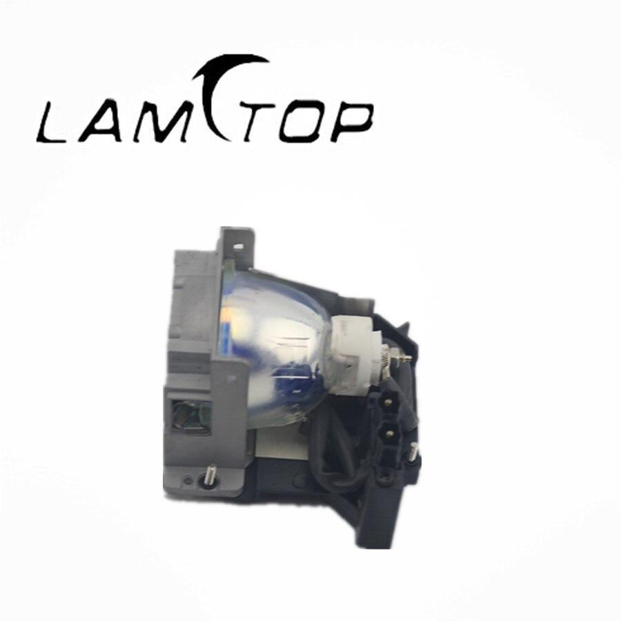 все цены на  FREE SHIPPING  LAMTOP  180 days warranty  projector lamp  with housing  VLT-HC910LP  for   HC3000/HC3100  онлайн