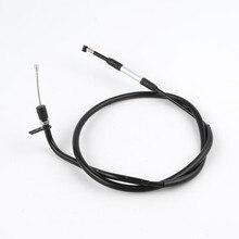 Câble d'embrayage pour moto Honda CRF 250R 2010-2013 2011 CRF 450R 2009-2012