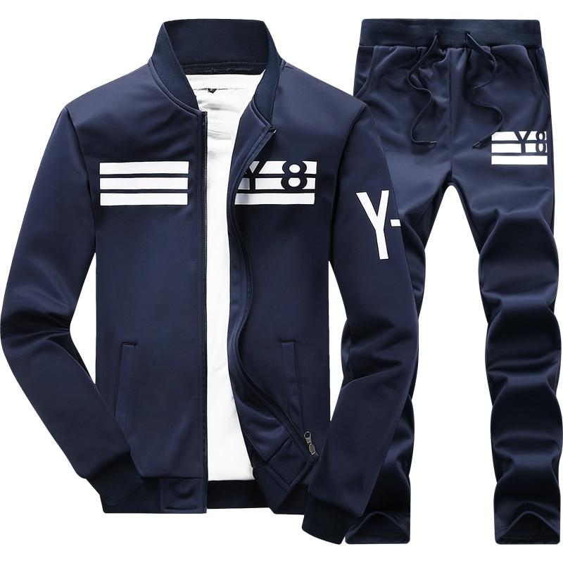 Sweatshirt Men Hip Hop Brand Clothing Fashion Luxury
