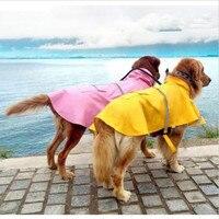XS-4XL كلب كبير الكلب معطف الترفيه الجديد pet الملابس الكلب تيدي بير كبيرة من المصنع مباشرة بيع