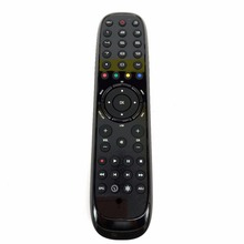 Comando à distância original novo para aoc lcd tv controle remoto 398grabd7neacr fernbedienung