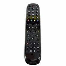 Original New สำหรับ AOC LCD TV รีโมทคอนโทรล 398GRABD7NEACR Fernbedienung