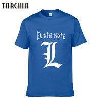 d414cc70e Aliexpress.com   Buy TARCHIA T Shirt Men Brand Fashion 2018 Tshirt ...