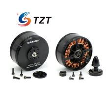 Sunnysky X6212S KV180 KV300 KV340 12S Outrunner Brushless Motor Professional level for RC Multicopter
