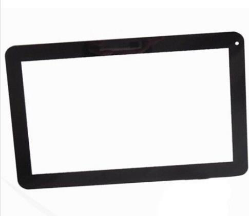 New For 10.1 Denver TAQ-10122 MK2 TAQ 10122 Tablet touch screen touch panel digitizer glass Sensor Replacement Free Shipping