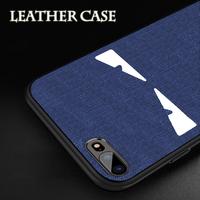 For Iphone 7 Plus Case For Iphone 7 Case Luxury Leather Soft Back Cover Screen Glass