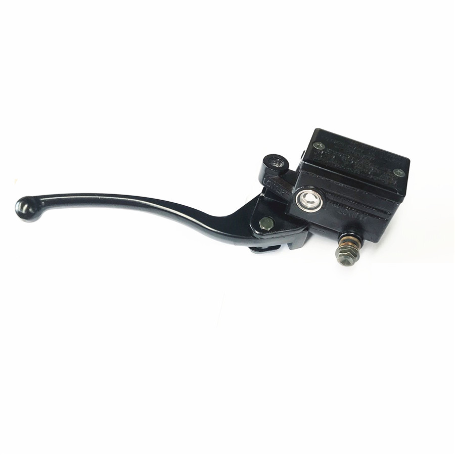 Brake Master Cylinder for <font><b>Honda</b></font> FourTrax Rancher <font><b>TRX</b></font> 200 250 TRX300 350 <font><b>400</b></font> 420 FourTrax <font><b>Foreman</b></font> Rancher Clutches Replacement image