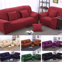 Solid Sofa Cover Brown Sofa Throws Dining Room Chair Slipcovers Stretch Sofa Covers Set Printed Slipcovers For Sofas Fabric