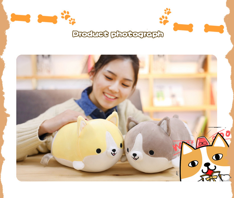 Corgi_Dog_Plush_Toy