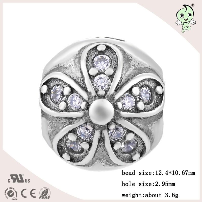 beads 0070c