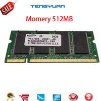 CH336-60001 CH336-80001 GL/2 RAM de memória 512 MB para Acessório Cartão Formatter placa lógica para HP Designjet 510 510 ps 24