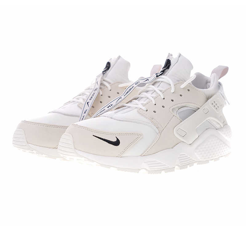 d0e1b17f74a5 Detail Feedback Questions about Original Nike Air Huarache Run AS QS ...