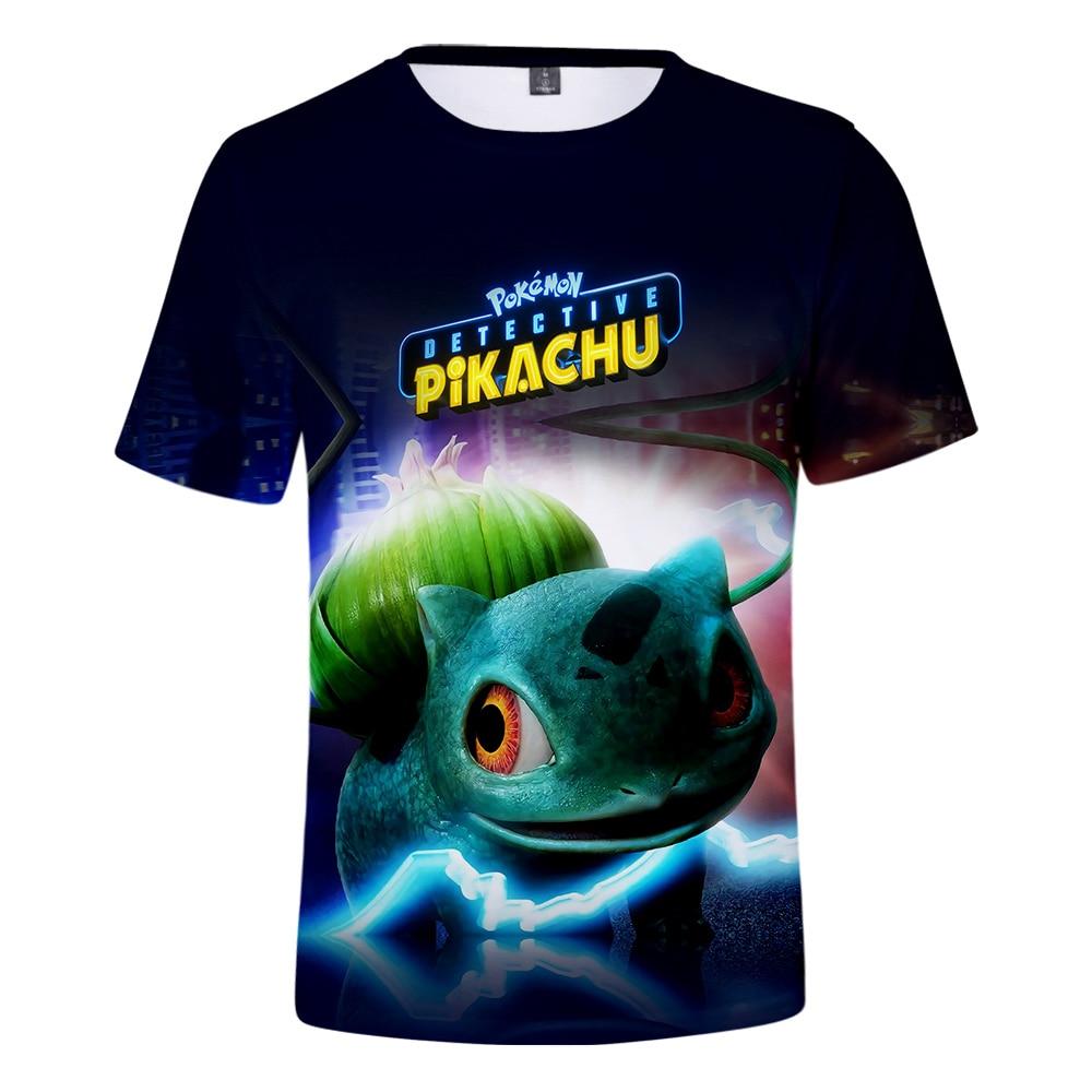 summer-color-t-shirt-street-pack-font-b-pokemon-b-font-detective-pikachu-3d-t-shirt-men-female-short-sleeve-fashion-hip-hop-3d-print-t-shirt