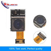 Liujiang 16M Rear Back Camera For LG G5 H830 H840 H850RS988 Big Camera Module Flex Cable