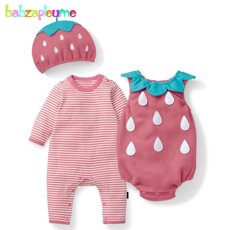 Online Get Cheap Cute Newborn Girl Clothes -Aliexpress.com ...