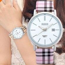 2016 Montre-Bracelet Femmes Dames Marque Célèbre Femme Montre-Bracelet Horloge À Quartz Montre Fille Quartz-montre Montre Femme Relogio Feminino